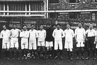 Le vainqueur de la première édition, le 5mai 1918, qui réunissait à l'époque 48clubs, s'appelle l'Olympique de... Pantin. Trente-trois clubs se partagent les 99 trophées distribués à ce jour. Aux côtés de clubs aujourd'hui disparus comme l'Olympique Pantin ou le CA Sports Généraux (1919 et 1925), on retrouve au palmarès le RC Paris devenu le Racing Club de France ou encore l'Excelsior de Roubaix (1933), devenu le SCO Roubaix.