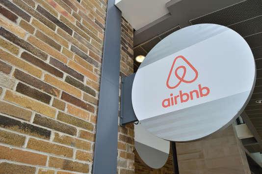 «Airbnb se comporte comme un assureur, exigeant des factures qui ne sont pas toujours disponibles, et appliquant une décote sur les biens».