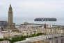 Le Havre, en 2013.