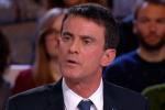 Invité de « L'Emission politique » sur France 2 jeudi soir, l'ancien premie rministre a tenté de justifier son revirement sur le 49.3.
