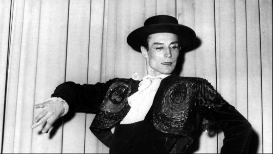 Sylvin Rubinstein, le danseur de flamenco qui tuait les nazis.