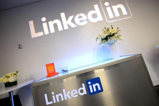 La Russie ne veut plus que les internautes puissent accéder à LinkedIn sur son territoire.