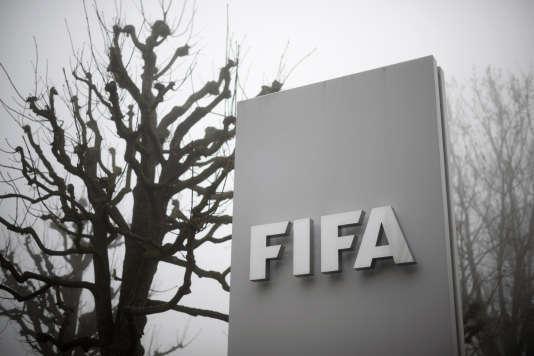 Le Mondial passera de 32 à 48 équipes à partir de l'édition 2026. Une réforme votée mardi par le conseil de la Fédération internationale.