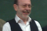 Alain de Benoist.