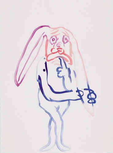 «Le LapinLucky colors: rouge, rose, violet, bleu». Mon petit cœur Kalash l'instant d'oracles en millefeuille. Depuis l'œil de la tempête je tempère l'accès machinal aux viandes creuses c'est que je n'ai que de maigres conclusions cinqfois sur une la multiprise me manque.