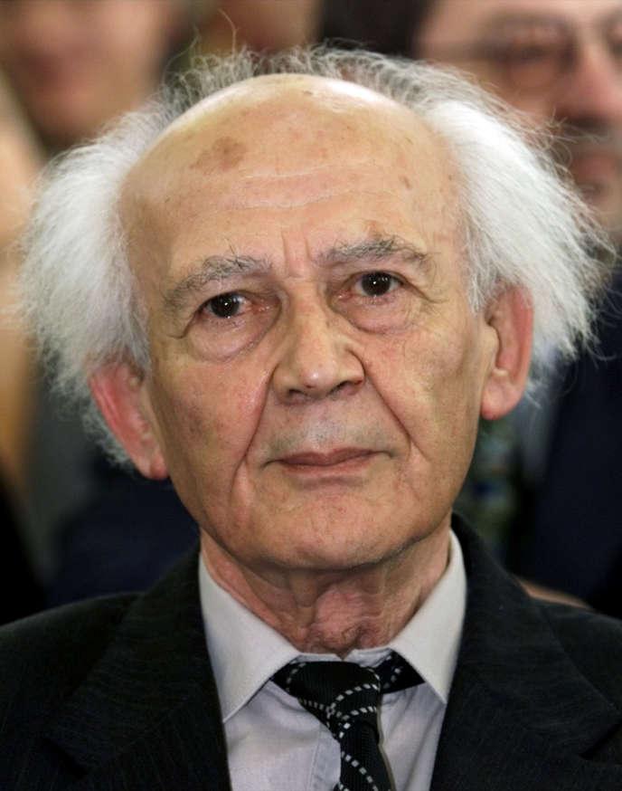 En 1998, lors de la remise du prix Theodor-W. Adorno.
