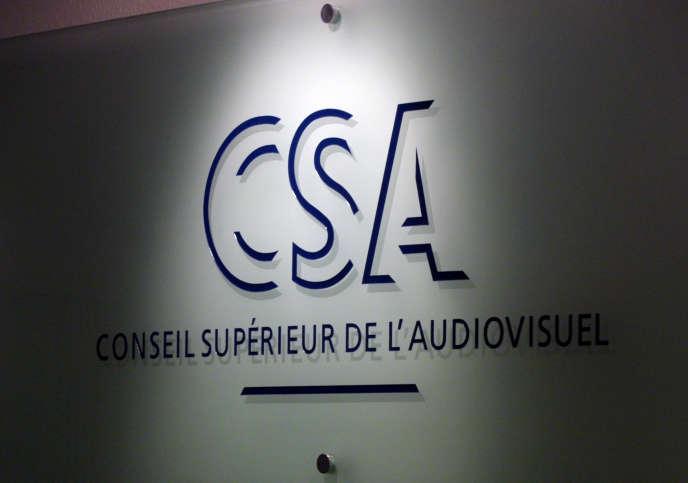 La productrice Carole Bienaimé-Besse a été confirmée en tant que nouveau membre du CSA, le 25 janvier.