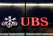 UBS et sa filiale française UBS France ont été mises en examen pour démarchages bancaires ou financiers illicites de résidents français de 2004 à 2011.