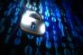 Les technologies de chiffrement de bout en bout sont le seul moyen d'assurer le secret de la correspondance dans le monde numérique.