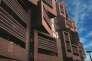 campus logement social étudiant cité U crous
