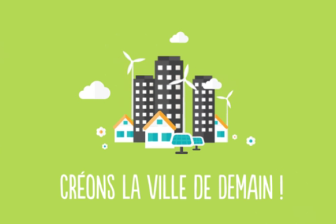Les prix «Le Monde» Smart Cities récompensent, pour la troisième année consécutive, des innovations appliquées à la ville.