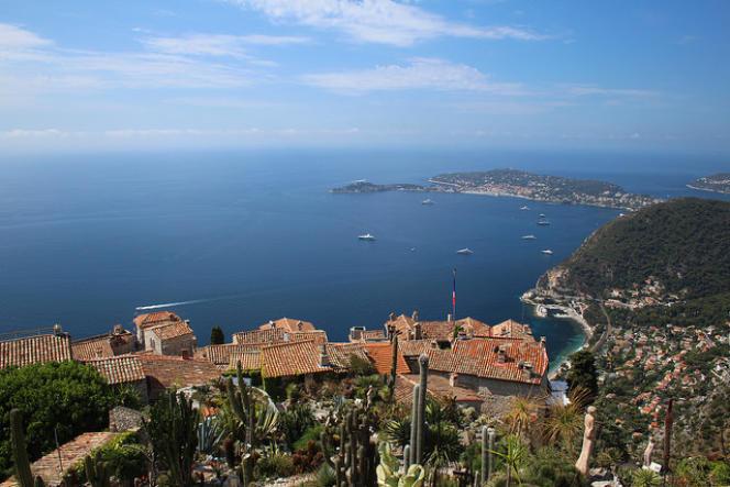 «Chaque année, entre 4000et 5000 ventes en viager – concentrées dans le sud de la France et en Ile-de-France, où les prix des logements sont les plus élevés –sont conclues en France, d'après les estimations des professionnels, soit moins de 1% des ventes immobilières dans l'ancien».