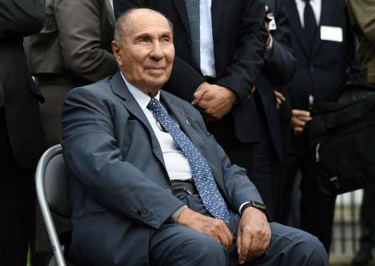 Le procès a débuté en juillet 2016 après une enquête ouverte en 2014. Serge Dassault ne s'était pas présenté aux audiences.