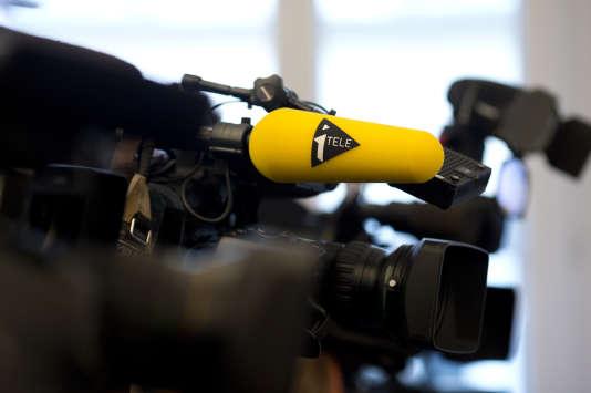 Le nouveau média, nommé «Explicite», sera composé quasi exclusivement de journalistes issus de la chaîne d'information en continu i-Télé.