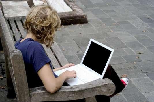Pour savoir si l'on est un bénéficiaire d'uncompte égaré, il suffit de faire une recherche sur www.ciclade.fr, un site internet lancé en janvier par la Caisse des dépôts.