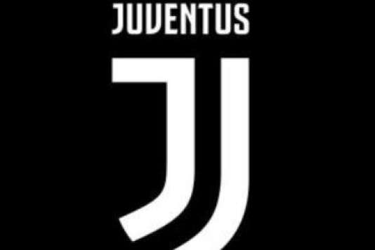 football la juventus et le logo de la discorde. Black Bedroom Furniture Sets. Home Design Ideas