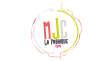 Logo de la Maison des jeunes et de la culture de Sens.