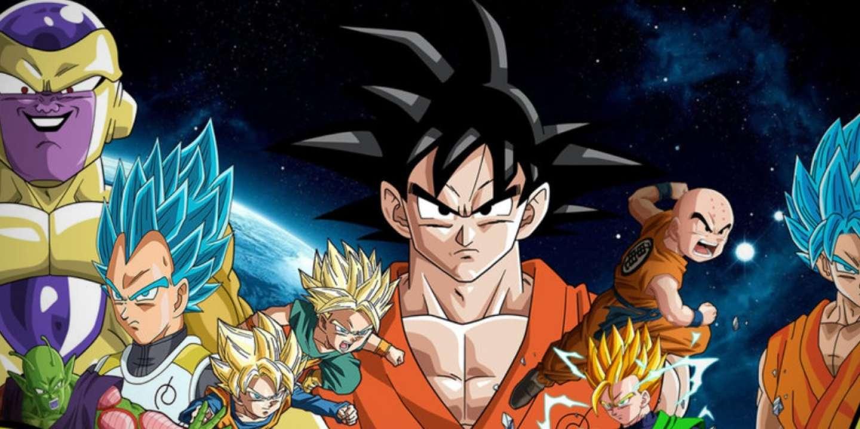 Dragon Ball Super Une Suite Qui Remplit Son Contrat