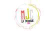 Logo de la MJC de Sens (Yonne).