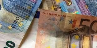 «La facture est d'autant plus élevée pour le vendeur, qu'en plus de l'argent à rembourser, il doit s'acquitter d'intérêts de retard de 0,4 % par mois ».
