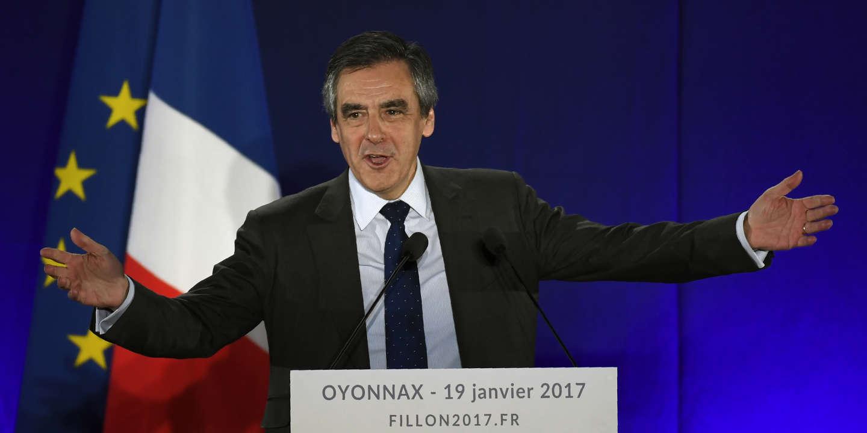 eb638a96121c8 https://www.lemonde.fr/entreprises/article/2017/01/23/la-vente-du-c-ur ...