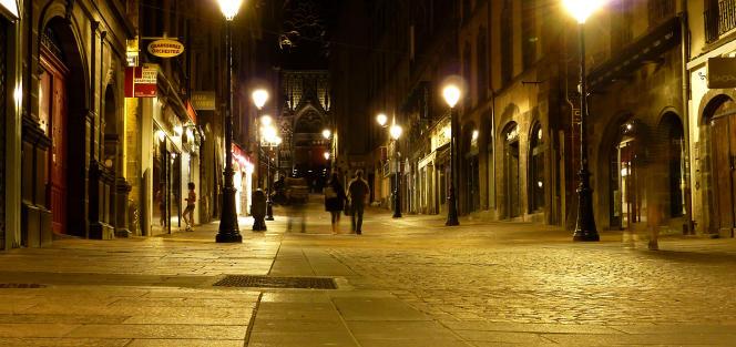 La ville de Clermont-Ferrand est devenue première« ville apprenante» labellisée par l'Unesco.
