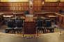 Au Tribunal de Grande Instance de Paris en 2011.