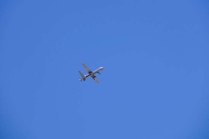 Les Etats-Unis, qui sont les seuls dans la région à disposer de drones pouvant atteindre des cibles au Yémen, considèrent AQPA comme la plus dangereuse du réseau extrémiste.