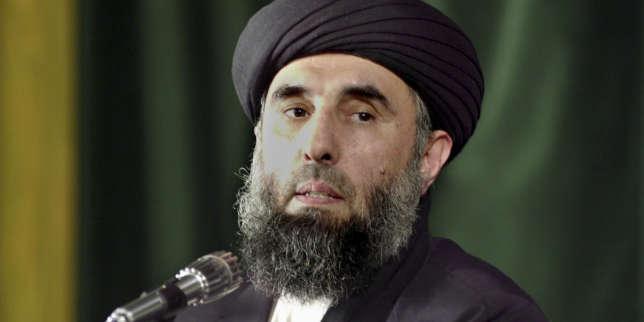Le grand retour des seigneurs de la guerre en Afghanistan