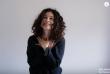 Ina Mihalache alias «Solange te parle».