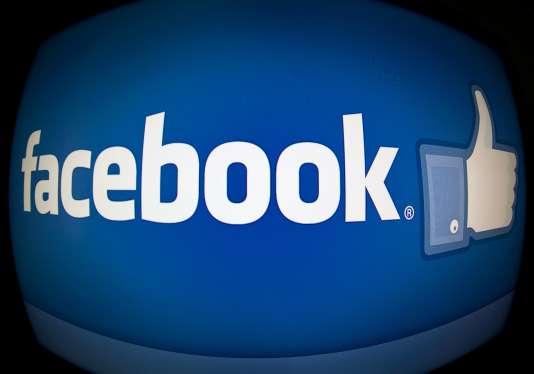 Facebook mise en plus en plus sur la vidéo.