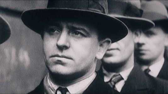 Paul Carbone était une figure du milieu marseillais des années 1920 à 1940 avec son associé François Spirito.
