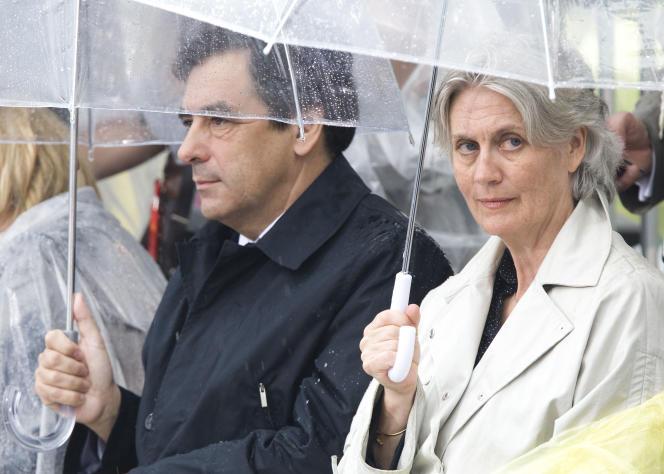 Le 3 juillet 2008 à Québec.