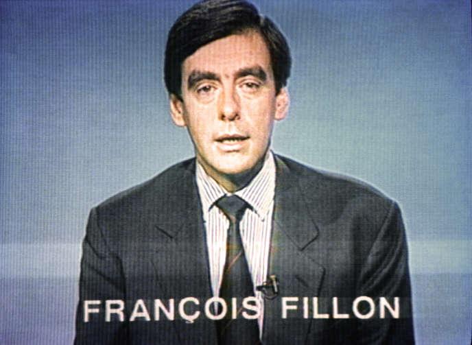 Le candidat Les Républicains choisi par la primaire de la droite, François Fillon, a répété à plusieurs occasions son rejet du traité de Maastricht.