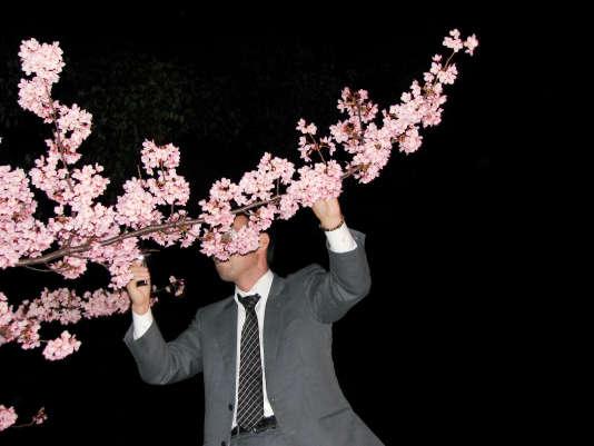 Au japon un plan daction contre « la mort par surmenage »
