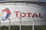 «Sans obligation juridique de le faire, Total a publié en juillet 2016 son premier rapport sur le respect des droits de l'homme.»