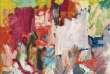 Cette œuvre de Willem de Kooning a été vendue par Christie's 66,32 millions de dollars, à New York, en novembre 2016.