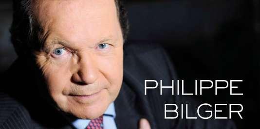 Philippe Bilger, un magistrat dans l\'ombre du père