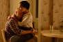 Joel Edgerton et Ruth Negga dans le film américain de Jeff Nichols, « Loving ».