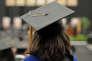 Quatre jeunes diplômés d'école d'ingénieurs ou d'école de commerce qui ont tourné le dos aux grandes entreprises témoignent.
