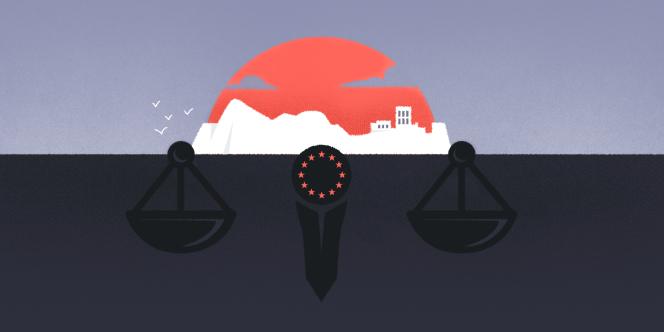 L'île de Madère réfute le qualificatif de «paradis fiscal».