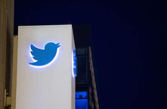 Twitter a annoncé plusieurs mesures ces derniers mois visant à lutter contre le harcèlement.