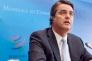 «Peut-être à cause de son nom technocratique, l'AFE échoue à susciter l'enthousiasme. Pourtant, cet accord est important, particulièrement pour de nombreux pays en voie de développement». (Photo : Le directeur général de l'Organisation mondiale du commerce (OMC), le Brésilien Roberto Azevêdo en 2013).