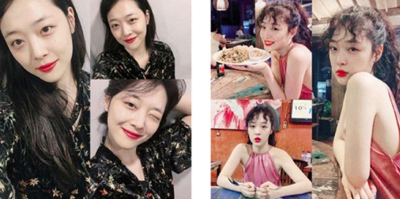 rencontres des idoles coréennes