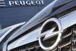 Le constructeur français aux trois griffes (Peugeot, Citroën, DS) lorgne donc la division Europe de General Motors (GM), à savoir la marque Opel (Vauxhall au Royaume-Uni).