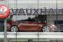 Opel, avec sa marque Vauxhall, est le deuxième vendeur et constructeur de voitures du Royaume-Uni.