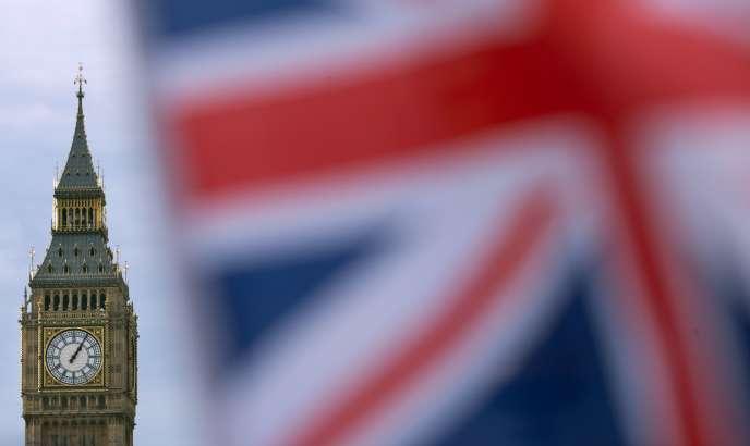 «L'insatisfaction des citoyens des pays développés –qui reprochent à la mondialisation la stagnation des revenus, l'augmentation du chômage et l'insécurité croissante– par le vote pour le Brexit et l'élection de Donald Trump».
