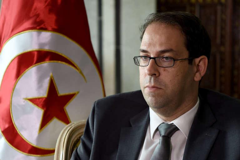 La lutte contre la corruption, annoncée comme une priorité du gouvernement de Youssef Chahed, tarde à se concrétiser.