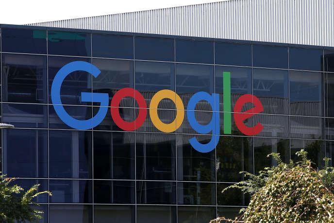 Google déréférence déjà certains sites violant le droit d'auteur.
