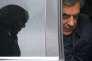 François Fillon souhaite « rénover le dialogue social » avec un code du travail réduit à des normes sociales fondamentales (Photo: le candidat LR le 17 février, à Tourcoing).